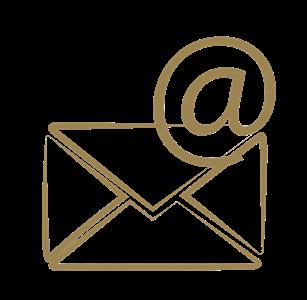 Newsletter apopros